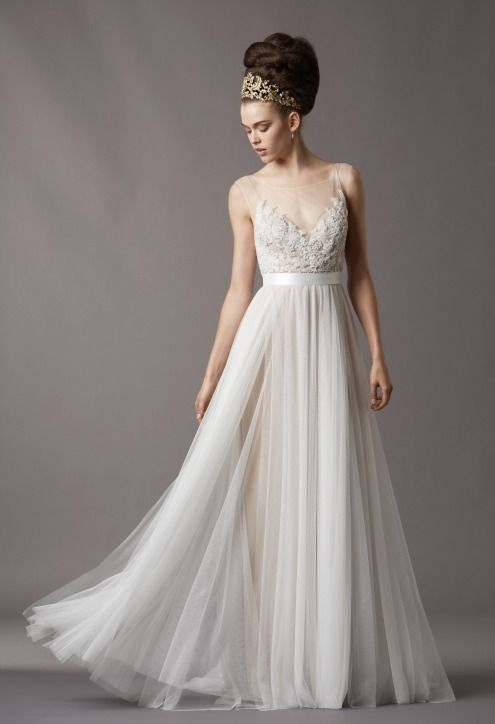 1-new-watters-wedding-dresses-wedding-gowns-bridal-market-spring-2014-h724