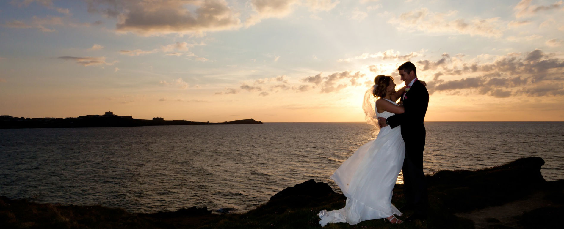 Wedding-photography-cornwall1