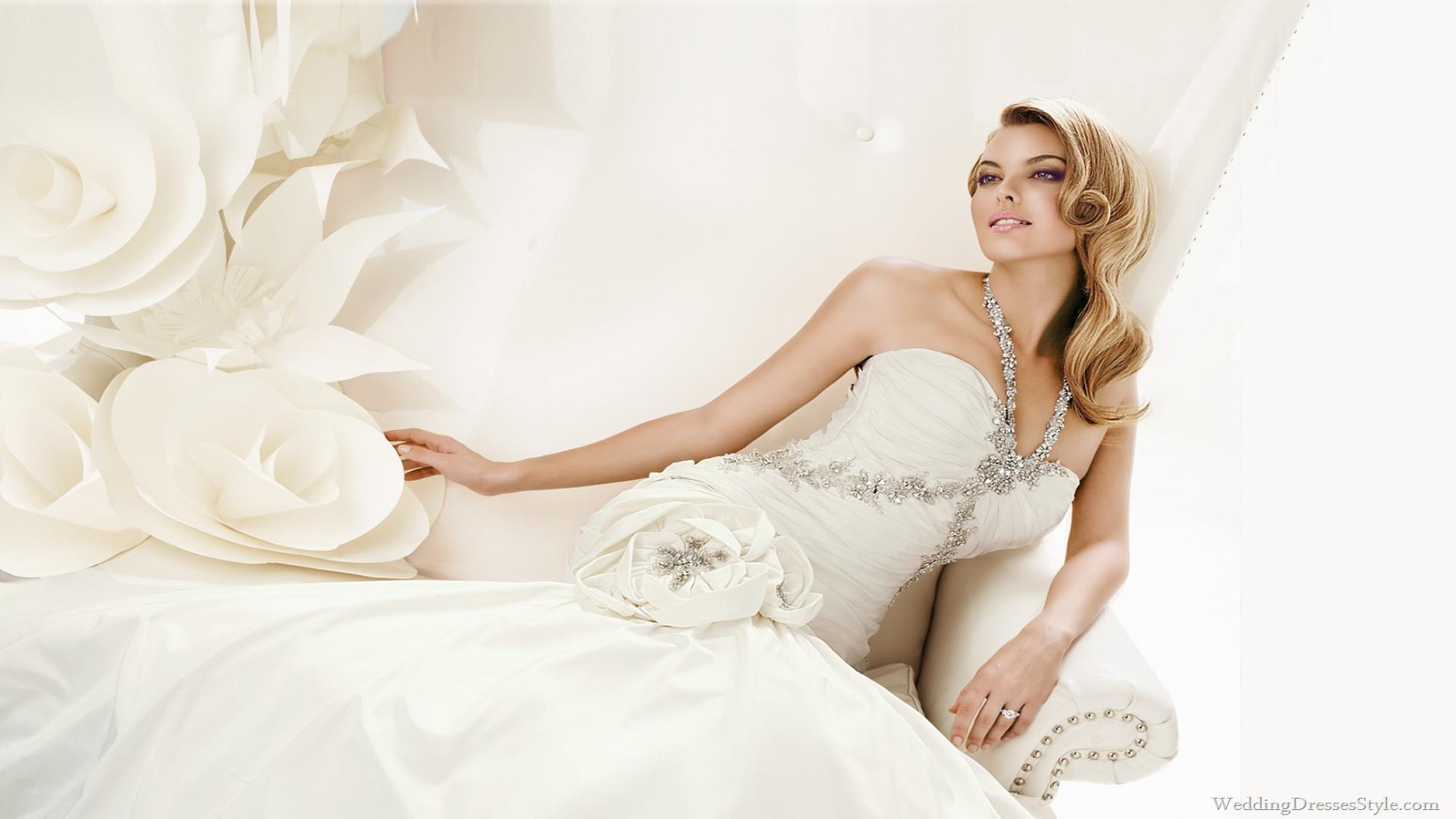 White-Wedding-Dresses-2014