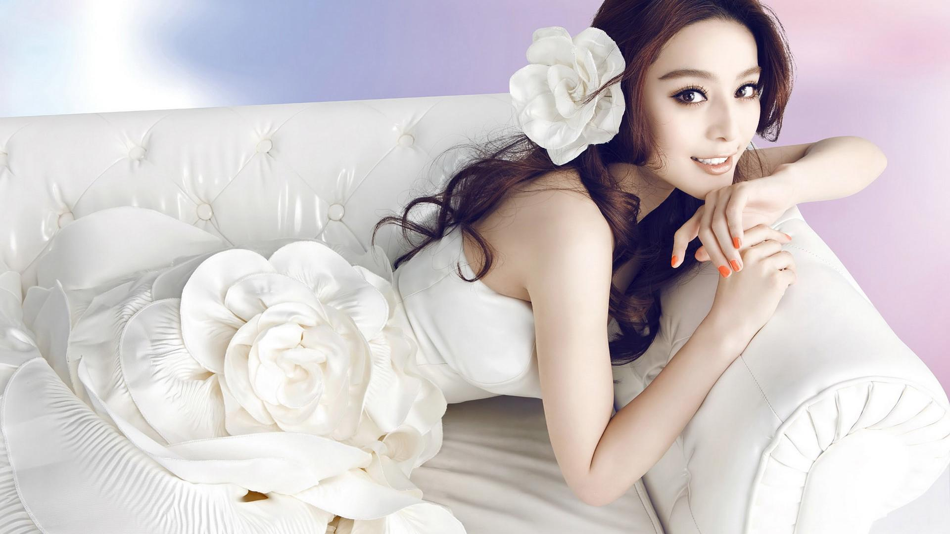 bridal-hd-wallpapers-white-dressing1