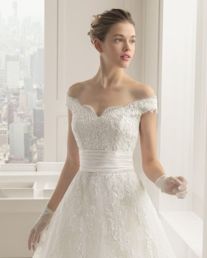 màu hồng_bridal_dress_81114
