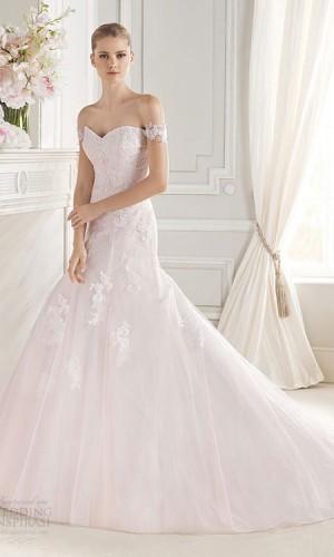 la-sposa1-3456-1417774168