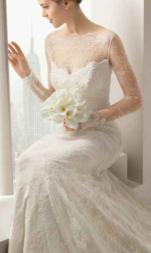 rosa-clara-2015-wedding-dresses-81127