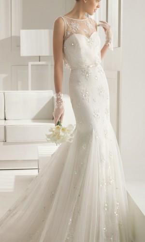 rosa-clara-2015-wedding-dresses-81148