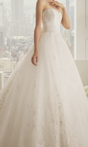 rosa-clara-2015-wedding-dresses-81164