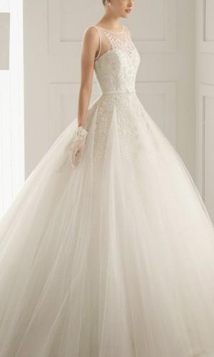 rosa-clara-2015-wedding-dresses-vestido_de_novia_rosa_clara_81160