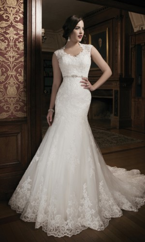 2014-wedding-dresses