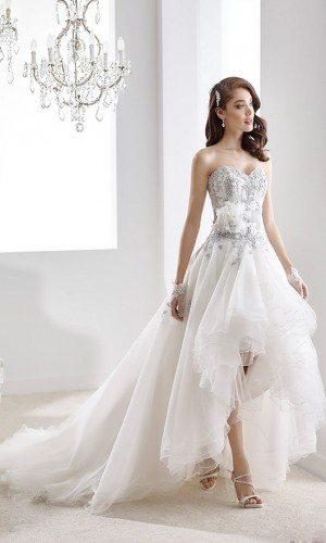 nicole-jolies-2016-wedding-dresses