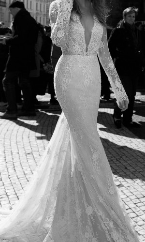 wedding-dresses-berta-bridal-fall-2015-15-105-31