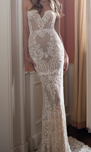 wedding-dresses-berta-bridal-fall-2015-15-109-4
